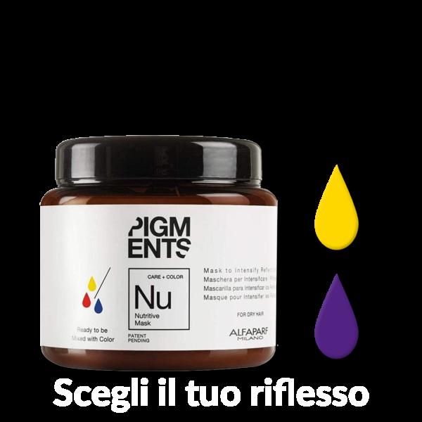 ALFAPARF-MILANO-Pigments-Nutritive-Maschera-pigmento12-sexyinthecity
