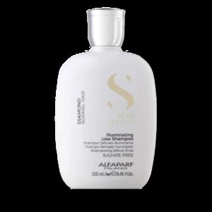alfaparf-milano-semi-di-lino-diamond-illuminating-shampoo-illuminante-per-capelli-normali-sexy in the city