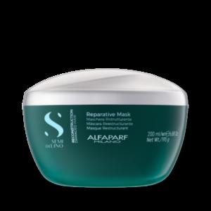 alfaparf- milano-semi-di-lino-reconstruction-reparative-maschera-per-capelli-per-capelli-rovinati-sexyinthecity