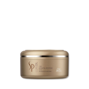 wella_luxe_oil_keratin_restore_mask_150ml_sexyinthecity